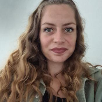 Oppaswerk Capelle aan den IJssel: oppasadres Samantha