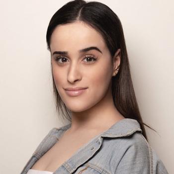 Babysitter Lelystad: Yasmine