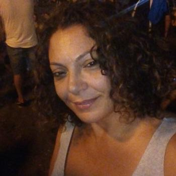 Niñera Telde: Rosario