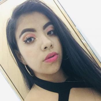 Niñera Zapopan: Contreras Cardenas