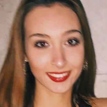 Babysitter em Oeiras: Madalena