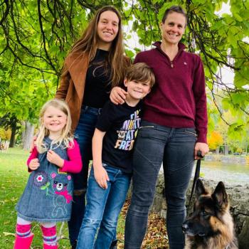 Babysitting Jobs in Guelph: babysitting job Esther