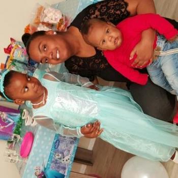 Ouders-helpen-ouders Spijkenisse: oppasadres Jusainy Tomasa / Raap
