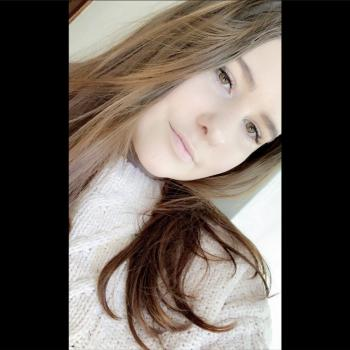 Babysitter Launceston: Jessica handsley