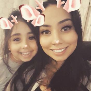 Babysitter Emmen: Marjam