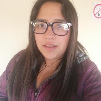 Niñera Las Condes: Jennifer