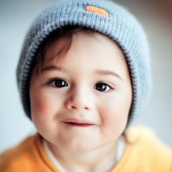 Praca opiekunka do dziecka Lublin: praca opiekunka do dziecka Marcel