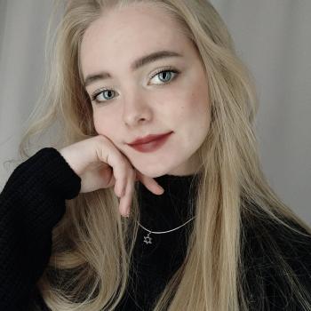 Niania Warszawa: Daria
