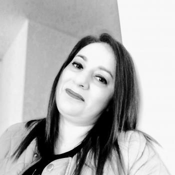 Trabalho de babysitting em Póvoa de Varzim: Luisa
