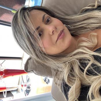 Trabalho de babysitting em Lisboa: Trabalho de babysitting Priscila