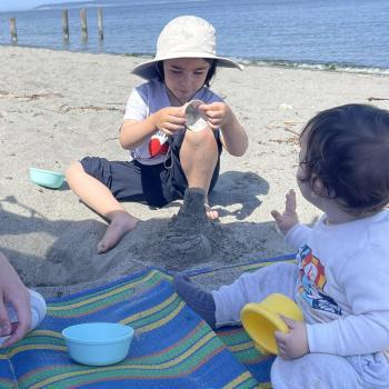 Babysitting job in Seattle: babysitting job Gi