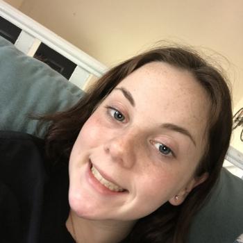 Babysitter in Clayton (New Jersey): Allison