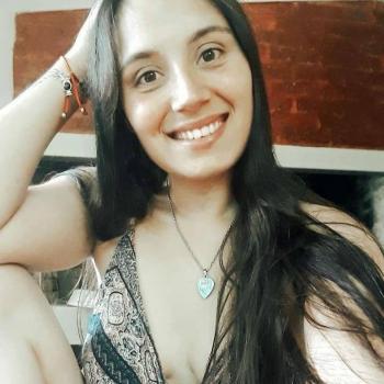 Niñera Belén de Escobar: Alee