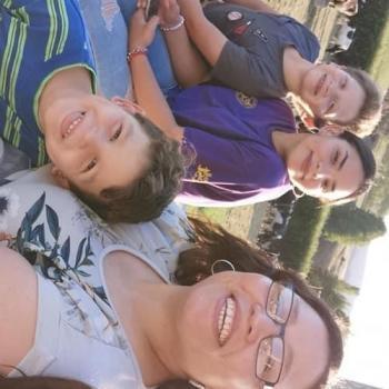 Babysitting job in Hamilton: babysitting job Xiomara