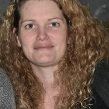 Job de garde d'enfants à Bonheiden: job de garde d'enfants Kelly