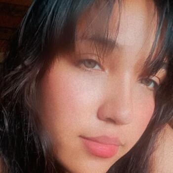 Niñera Medellín: Kisbell andreina