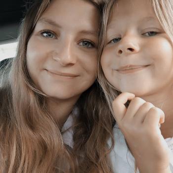 Parent Lyon: Maelys