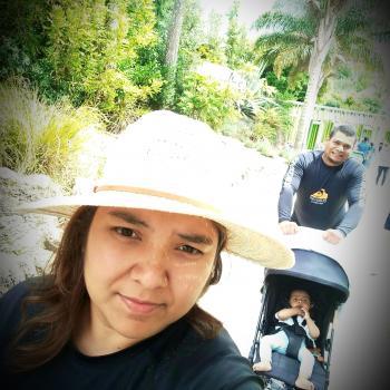 Babysitting job in Auckland: babysitting job Zaitoon