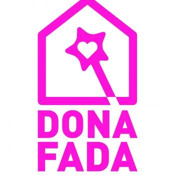 Agência em Trofa: DONA FADA