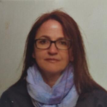 Babysitter em Ponta Delgada: Susana Soares