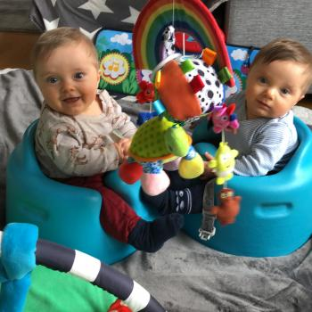 Babysitting job Halmstad: babysitting job Sevcan