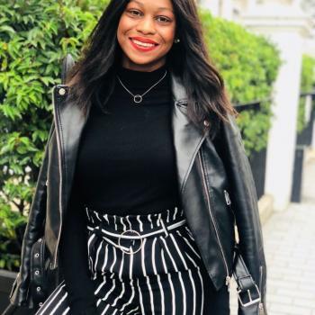 Baby-sitter Gentilly: Myriam