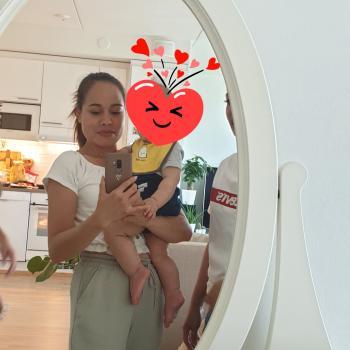 Babysitter in Vantaa: Shant