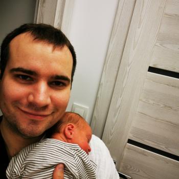 Praca opiekunka do dziecka Gdańsk: praca opiekunka do dziecka Paweł