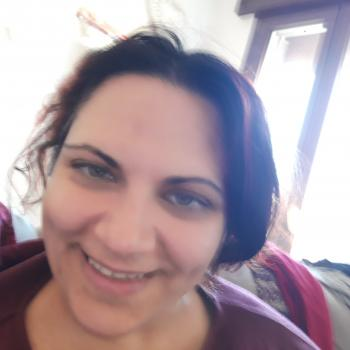 Babysitter Modena: Emanuela