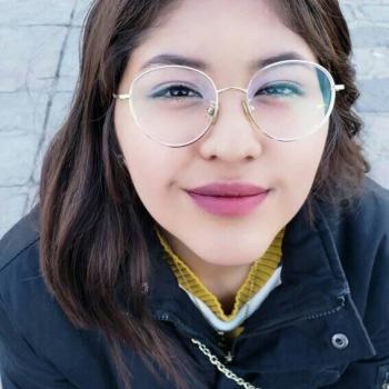 Niñera en Puno: LA