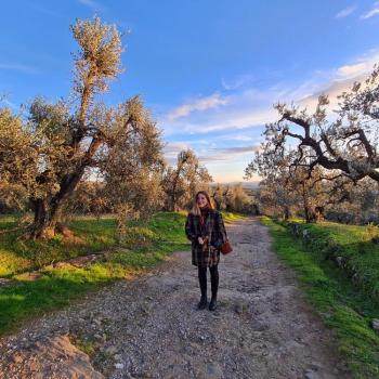 Childminders in Empoli: Margherita