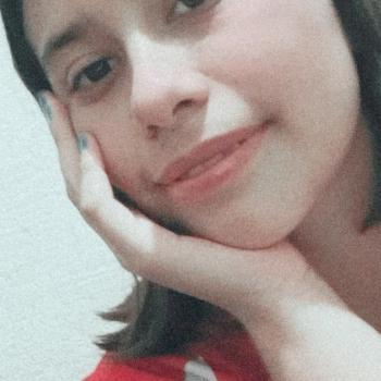 Babysitter in Ciudad Juárez: Elvia Micehll