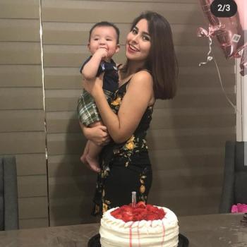Babysitter Hermosillo: Martha Andrea