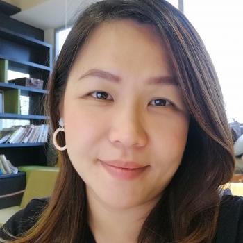 新加坡的保母职缺: 保母职缺 Xingluang