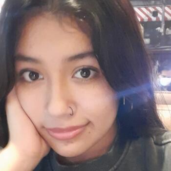 Niñera en La Esperanza - Senati: Yadhira