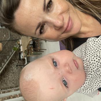 Babysitter Job in Voeren: Babysitter Job Claire