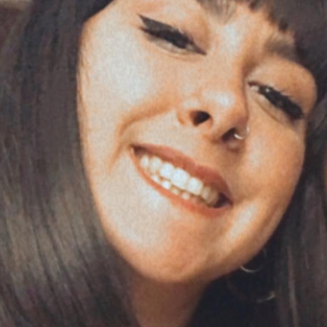 Babysitter a Napoli: Marianna