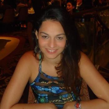 Babysitting Jobs in Rio de Janeiro: babysitting job ELEONORA