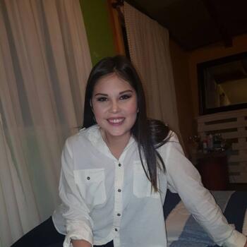 Niñera en Valdivia: Claudia Francisca