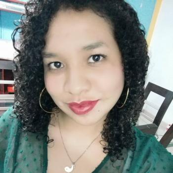 Babysitter in Chiclayo: Vanessa
