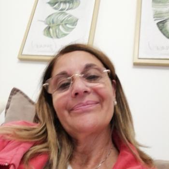 Babysitter Bergamo: Anna