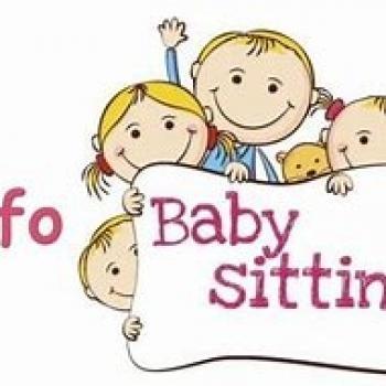 Baby-sitter Lyon: Madison