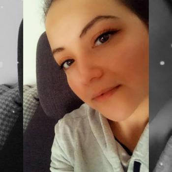 Baby-sitter Drancy: Tanja