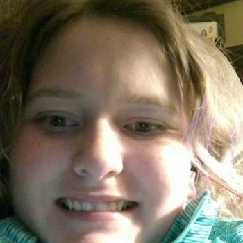 Babysitter Albany (Gentry): Trista