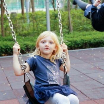 Baby-sitting Nantes: job de garde d'enfants Claude