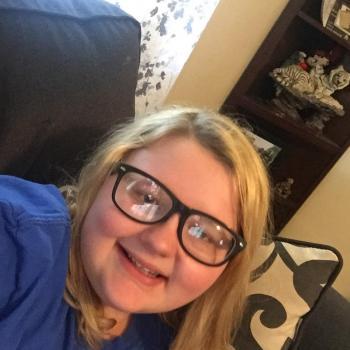 Babysitter Newport (Kentucky): Mariah