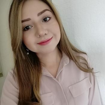 Niñera Culiacán: Karla