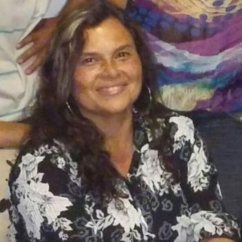 Nanny L'Hospitalet de Llobregat: Rosa