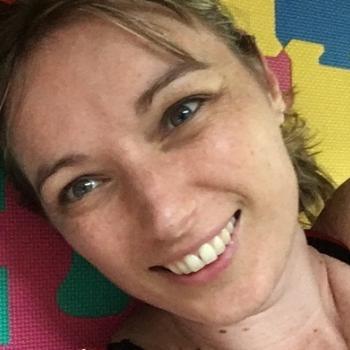 Baby-sitting Beringen: job de garde d'enfants Nathalie