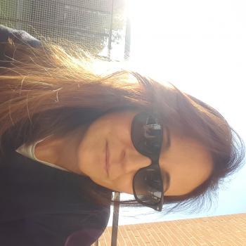 Lavoro per babysitter a Cernusco sul Naviglio: lavoro per babysitter Denise